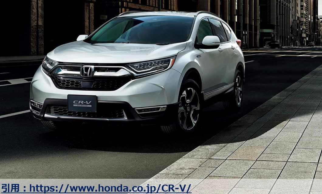 HONDA_CR-V_TOP