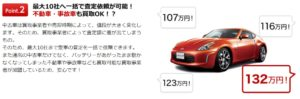 楽天CAR_5